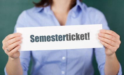 <br /> <b>Notice</b>:  Undefined index: alt in <b>/data/www/studenten-insider/wp-content/themes/Education/post.php</b> on line <b>38</b><br />